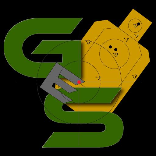 logo-ges-512-512
